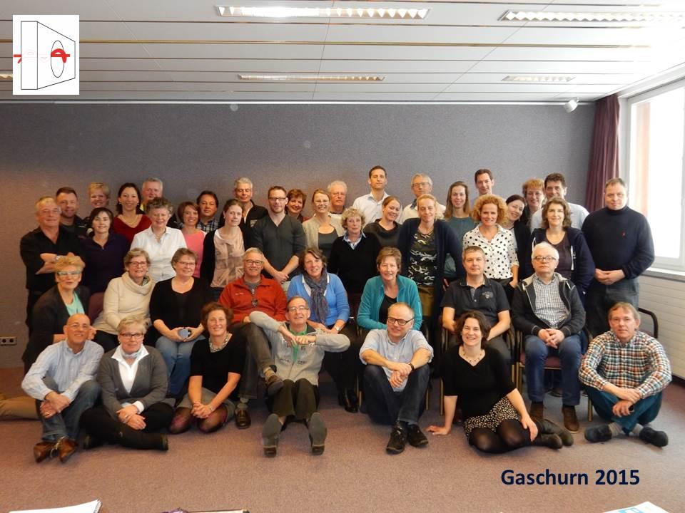 Gaschurn 2015