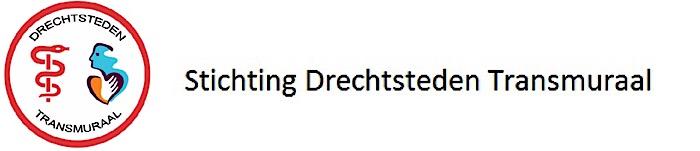 Drechtsteden-Transmuraal.nl